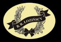 B.R.Łozińscy
